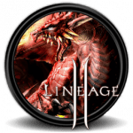 Dsetup dll для Lineage 2 (Windows 8 — 10)